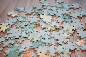 puzzle-255947_640
